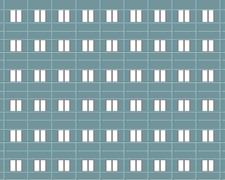 fotovolataicka-fasada-panelovy-dum-oblozeny-solarnimi-panely-predstava.png