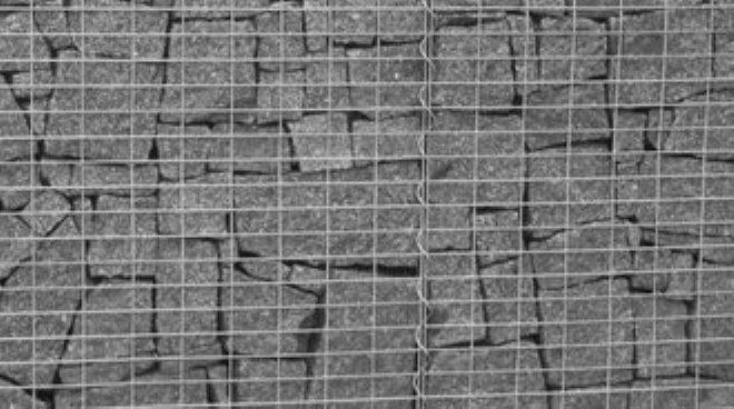 gabionovy-plot.jpg