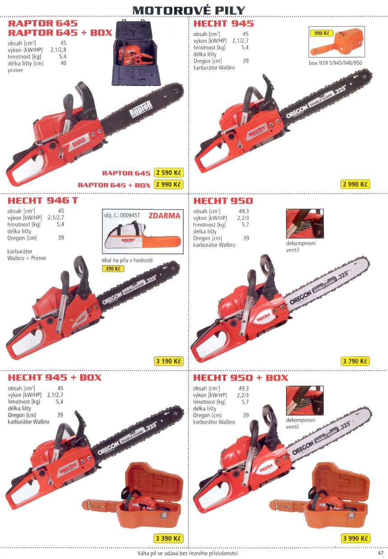 hecht-motorove-pily-ceny-2.jpg