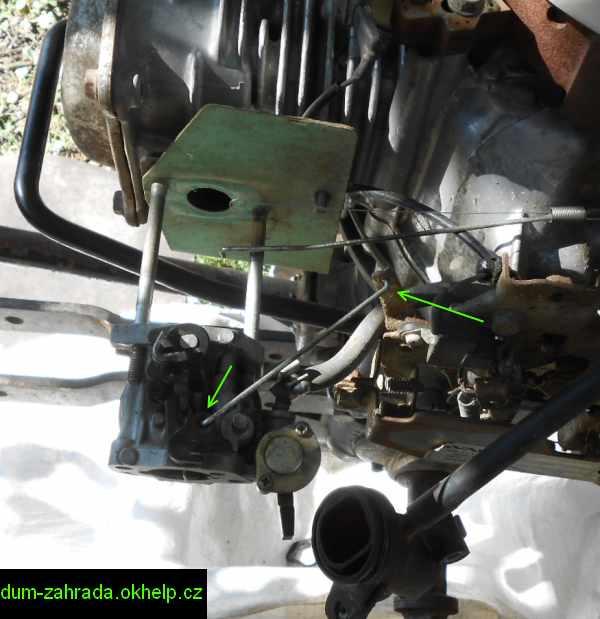 honda-gxv-demontaz-karburatoru-tahel-8.jpg