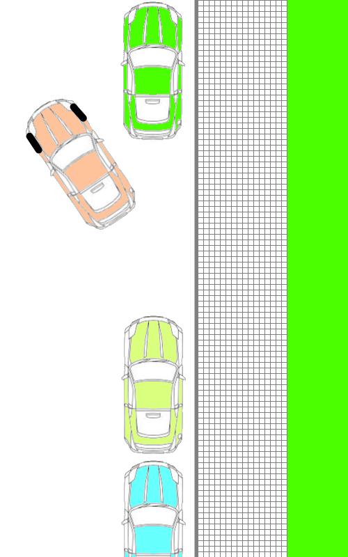 jak-spravne-zaparkovat-auto-mezi-dve-auta-2.png