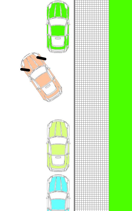 jak-spravne-zaparkovat-auto-mezi-dve-auta-3.png