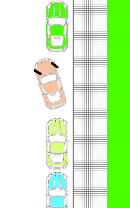 jak-spravne-zaparkovat-auto-mezi-dve-auta-4.png