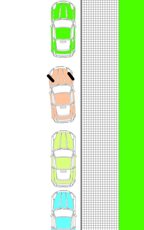 jak-spravne-zaparkovat-auto-mezi-dve-auta-5.png