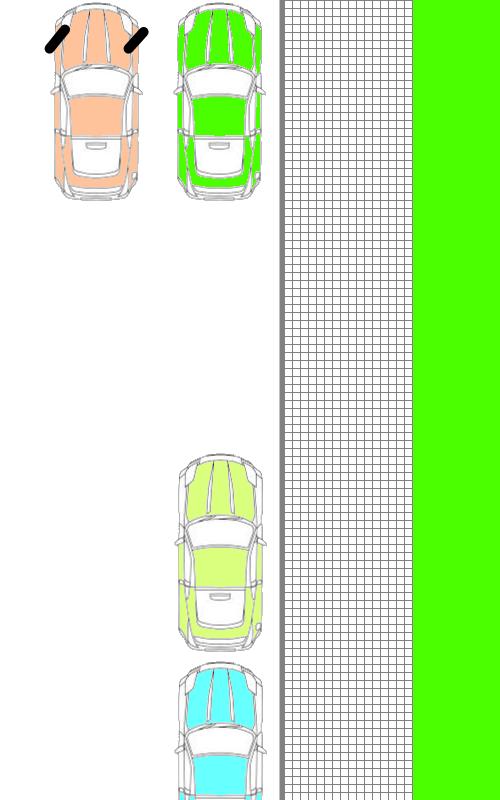 jak-spravne-zaparkovat-auto-mezi-dve-auta.png