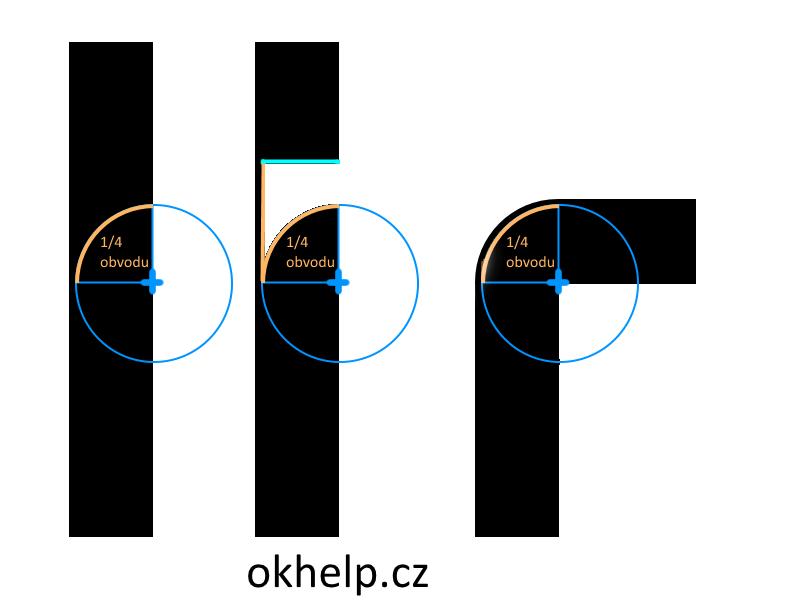 jekl-profil-kulaty-roh-vytvoreni-navod-rada.png