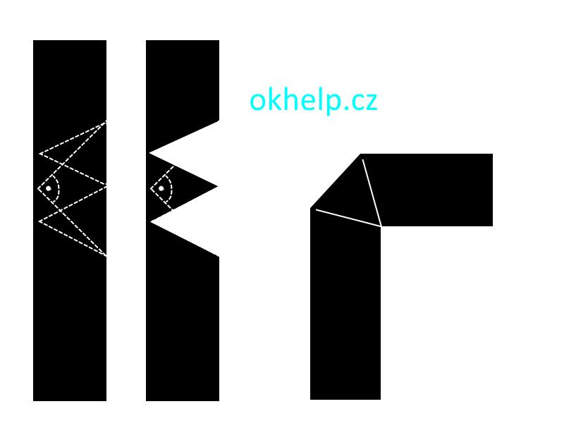 jekl-profil-lomeny-roh-pravy-uhel-vytvoreni-navod-rada.png