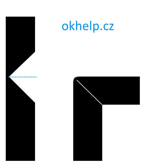 jekl-profil-roh-pravy-uhel-vytvoreni-navod-rada.png
