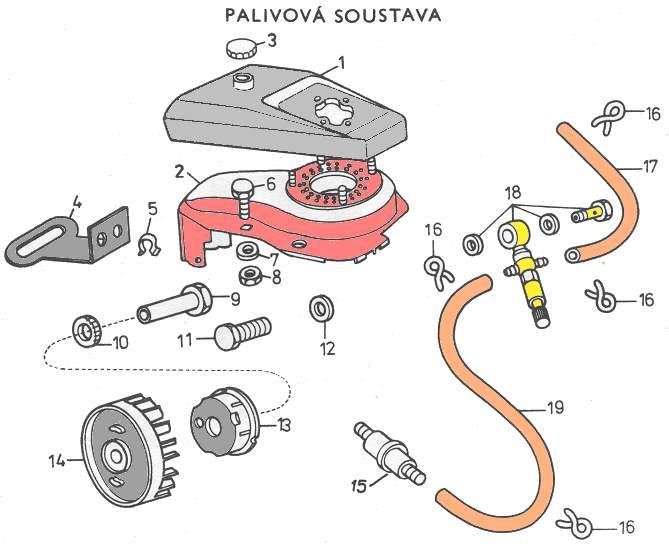 jikov-vari-palivova-soustava-seznam-dilu-obrazek.jpg