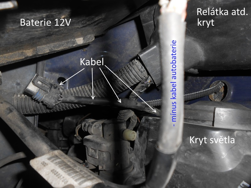 kabel-motor-renault-clio.jpg