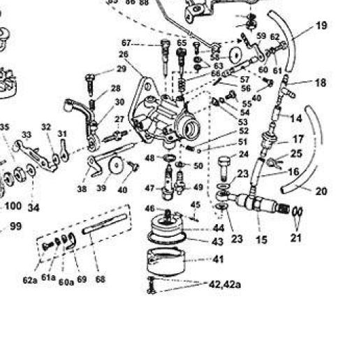 karburator-jikov-vari.jpg
