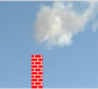 komin-ekologicka-spravna-barva-spalin.jpg
