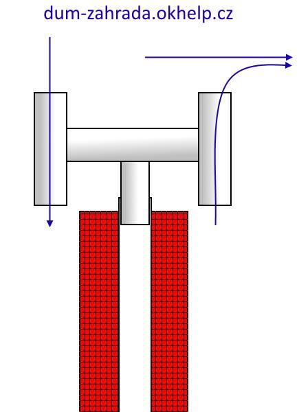 kominovy-nadstavec-typu-h.jpg