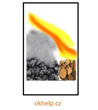 kotel-lepsi-spalovani-uhli-drevo-hori-po-strane.jpg