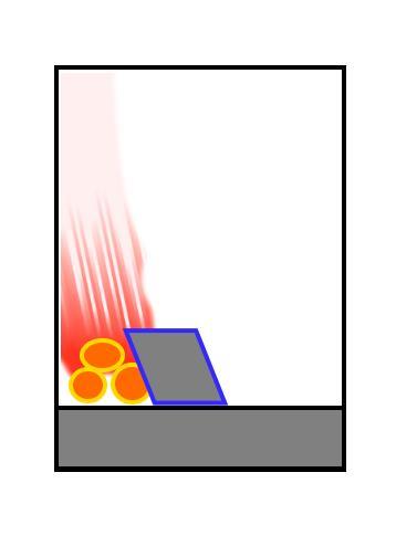krbova-kamna-dokonale-spaleni-pod-plechem.jpg