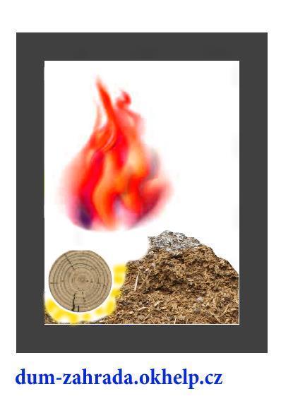 krbova-kamna-jak-spalovat-stepku-s-polenem-dreva.jpg