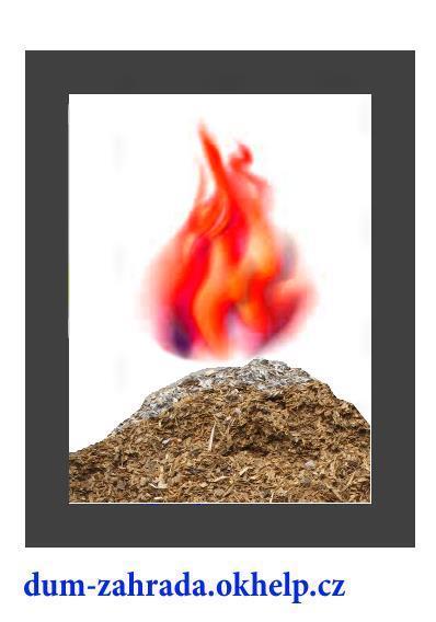 krbova-kamna-jak-spalovat-stepku.jpg