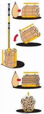 logmatic-drzak-na-drivi-pri-stipani-polen.jpg