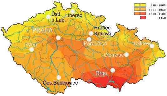 mapa-slunecni-energie-ceska-republika.jpg