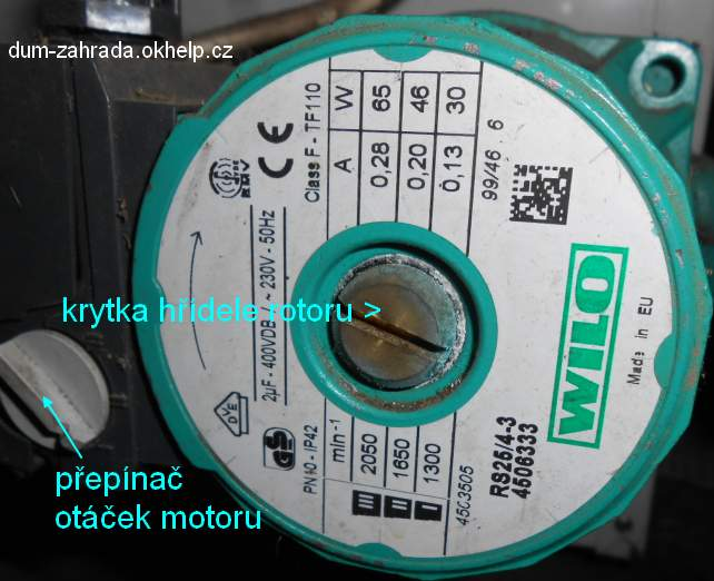 obehove-cerpadlo-wilo-demontaz-krytky-rotoru.jpg