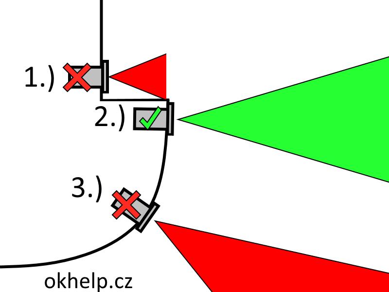 parkovaci-senzory-spravne-umisteni-rady-problemy-recenze.png