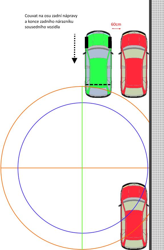 parkovani-podelne-jak-spravne-zaparkovat-1.png