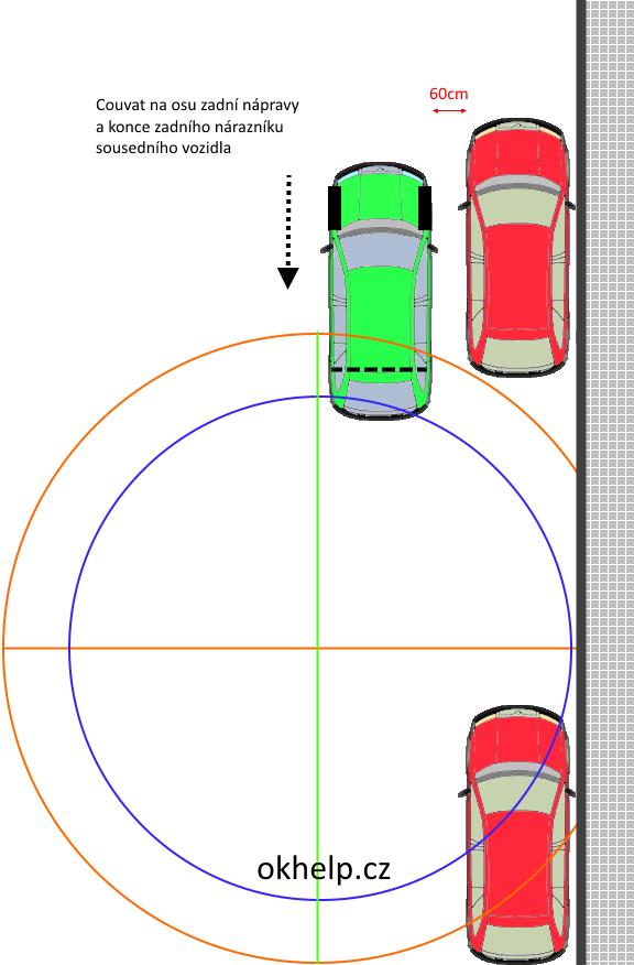 parkovani-podelne-jak-spravne-zaparkovat-2.png