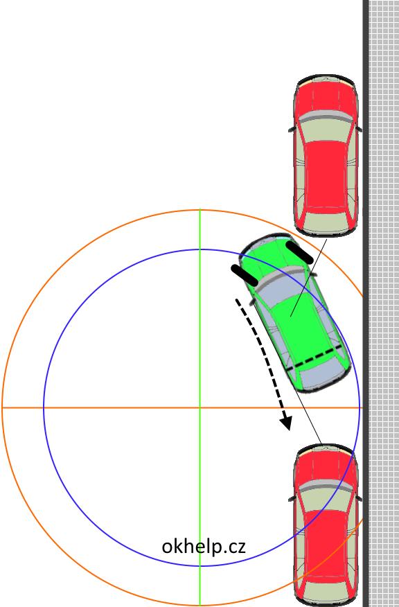 parkovani-podelne-jak-spravne-zaparkovat-4.png