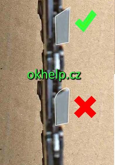 pilovy-retez-spravne-nabrouseny-zub-okhelp-cz.jpg