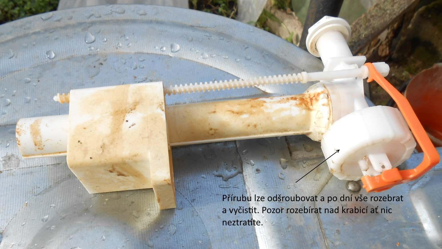 plovakovy-ventil-wc-oprava-udrzba.jpg