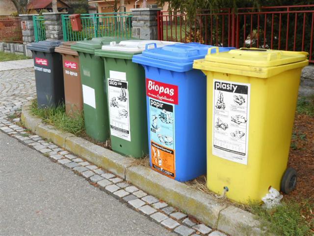 popelnice-trideny-odpad.jpg