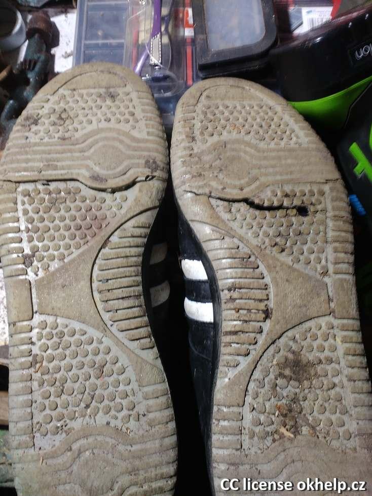 prestige-obuv-trznice-recenze_20200302_101008.jpg