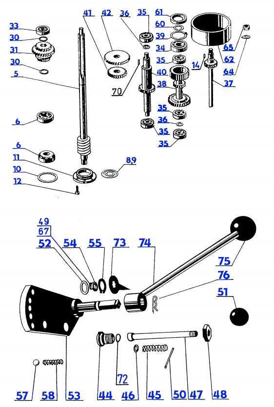 prevodovka-vari-dsk-317-2.jpg