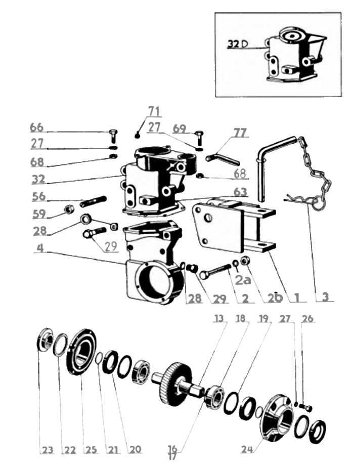 prevodovka-vari-dsk-317.jpg