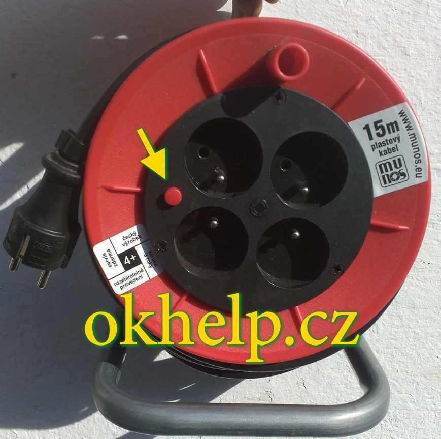 prodluzovaci-kabel-buben-4-zasuvky-okhelp.cz.jpg