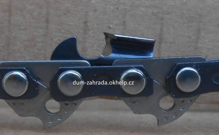 retez-motorova-pila-detail-zubu-z-boku-pravy-zub.jpg