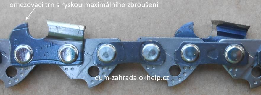 retez-motorova-pila-detail-zubu-z-boku.jpg