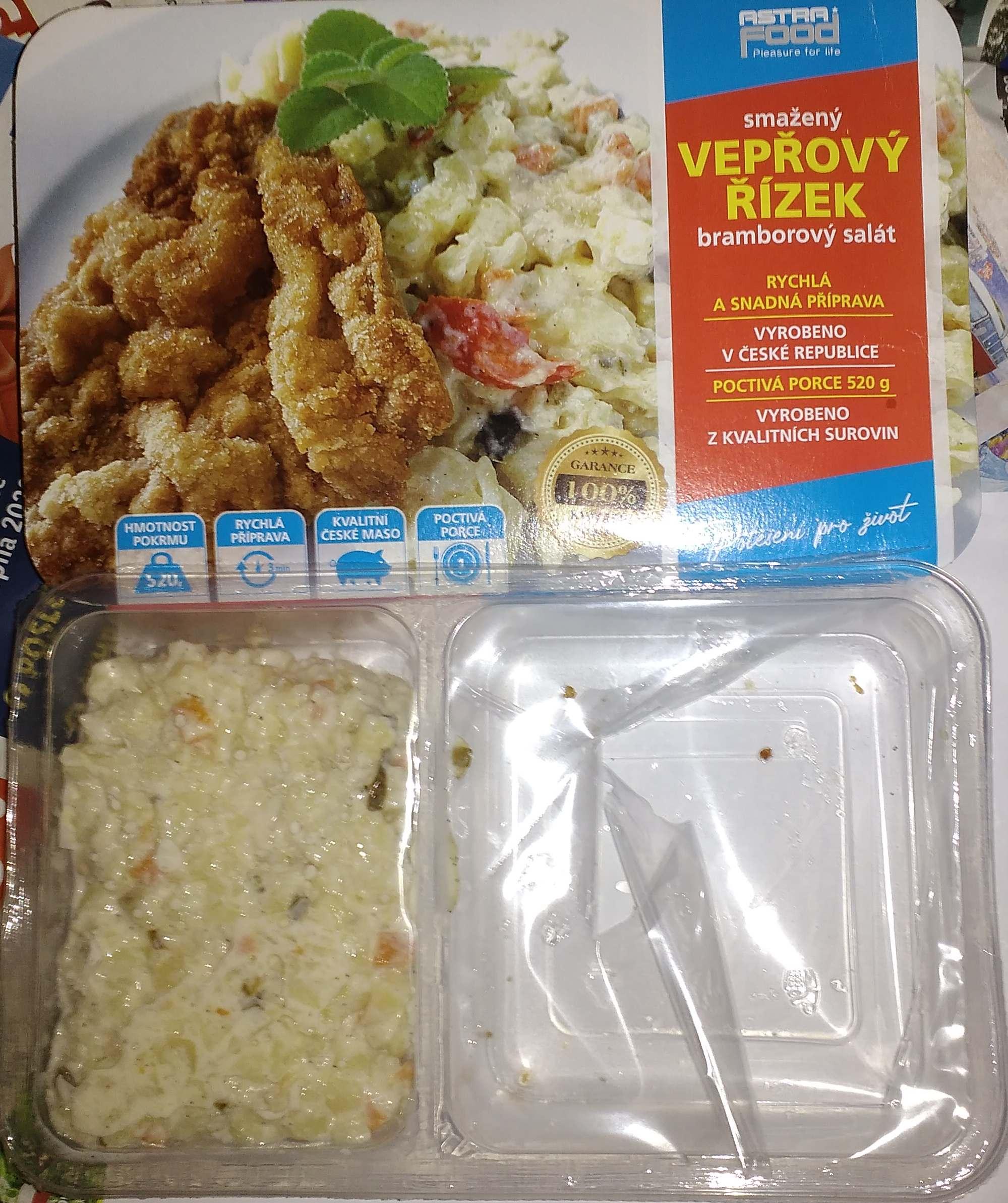 rizek-hotovka-pozor-nekdo-krade-v-supermarketech.jpg