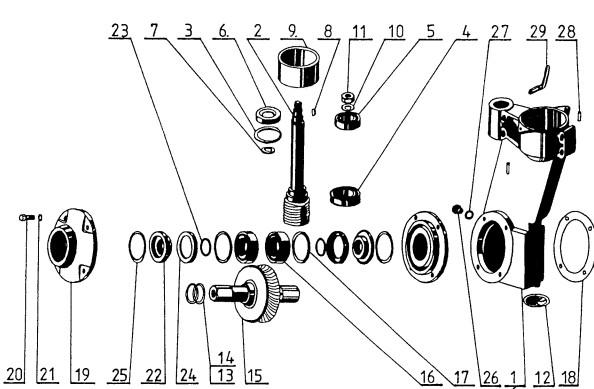 rotacni-kypric-aky-357-358-vari.jpg