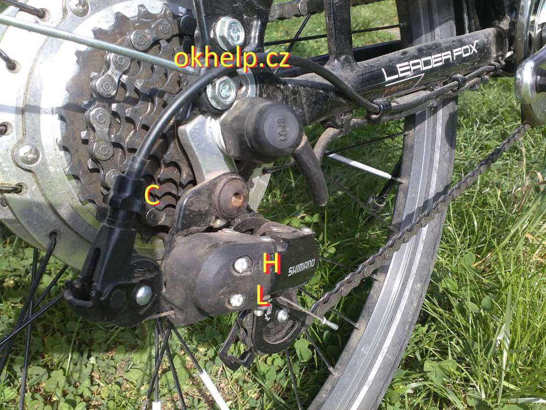 serizeni-prahazovacky-shimano-kolo-bicykl.jpg