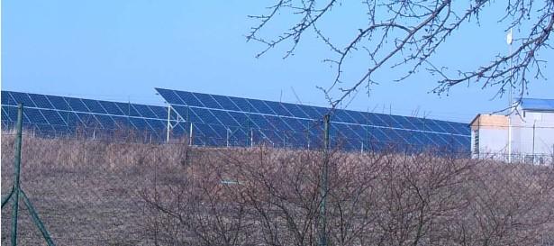 solarni-farma