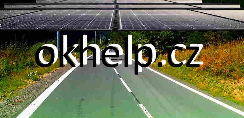solarni-panely-strecha-nad-vozokou