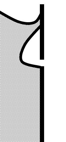 spara-v-bedneni-unik-betonu-betonovani.png