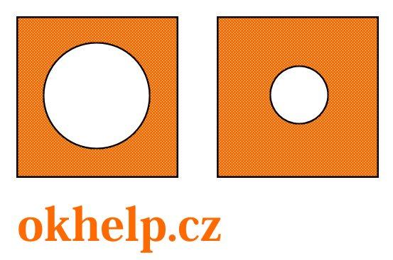 staticky-kominovy-tah-neovlivni-prumer-nebo-plocha-pruduchu-komina-ale-vetsi-prumer-je-schopen-odvadet-vice-spalin.jpg
