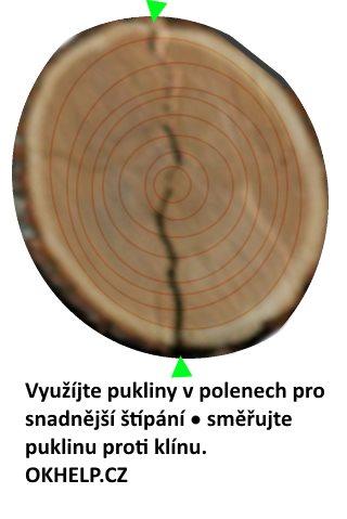stipacky-na-drevo-vyuziti-puklin-pro-snadne-stipani.jpg