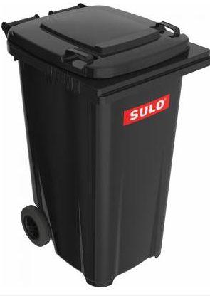 sulo-popelnice-plastova-cerna-120-litrů.jpg