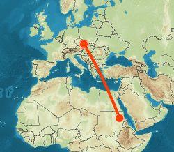 temelin-za-rok-nahradi-15000000-tun-uhli-to-je-vlak-dlouhy-z-prahy-do-sudanu.jpg