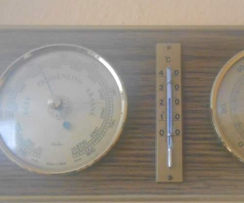 teplomer-tlakomer-baromertr.jpg