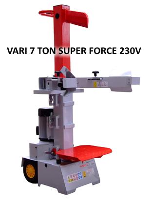 vari-7-ton-super-force-stipacka-drivi.png