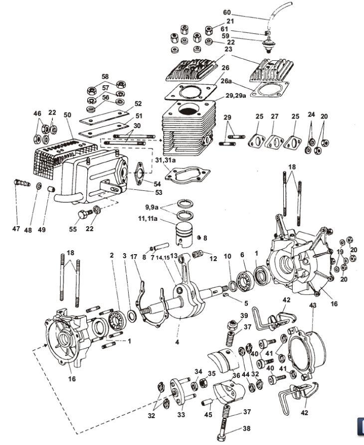vari-jikov-motor-vykres-seznam-nahradnich-dilu.jpg